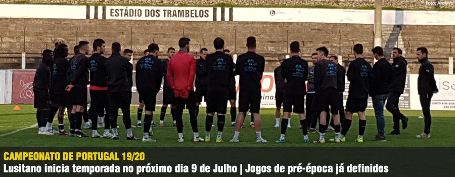 b231f207e Campeonato de Portugal 19/20